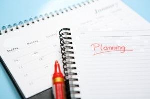 planning7621117xsmall-300x199