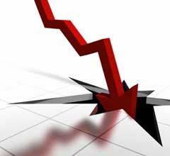 507-crisi-economica