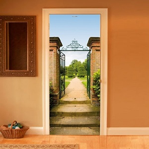 secret-garden-trompe-l-oeil
