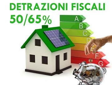 detrazioni fiscali 2016 - Copia