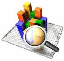 Home-Staging-Statistiche