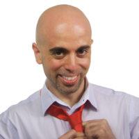 GiuseppeFranco_HomeStagingSchool_docente