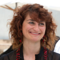LauraGualandris_HomeStagingSchool_docente