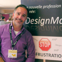SergioPoma_HomeStagingSchool_docente