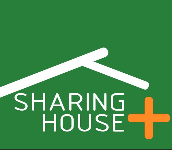 sharinglogo