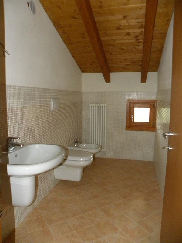 bagno2 piccolo