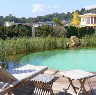 piscina-naturale