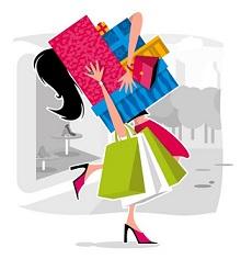 shopping-addiction - Copia