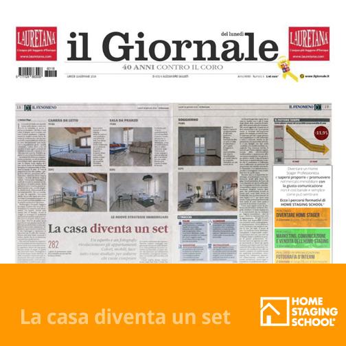 Articolo ilGiornale 2016 cover blog