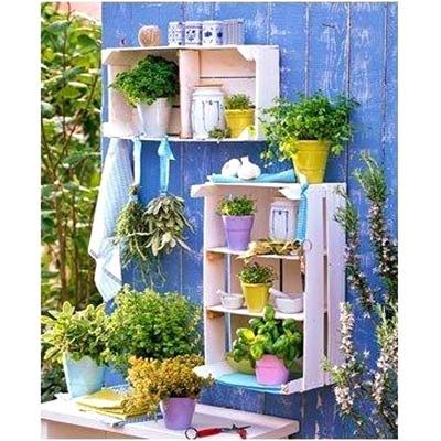 idee-giardino