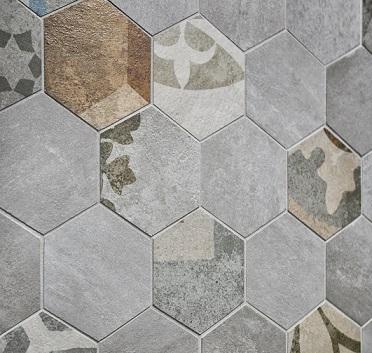 2pastorelli-shade-carpet-piastrelleesagonali