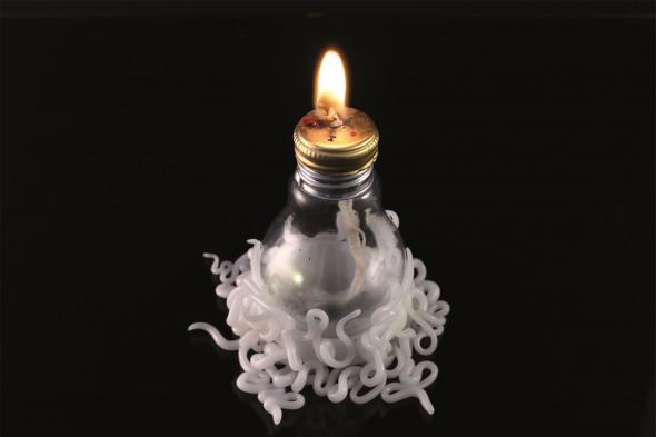 croppedimage590393-lampada