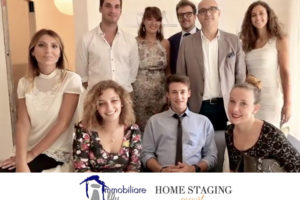 homestaging-immobiliare