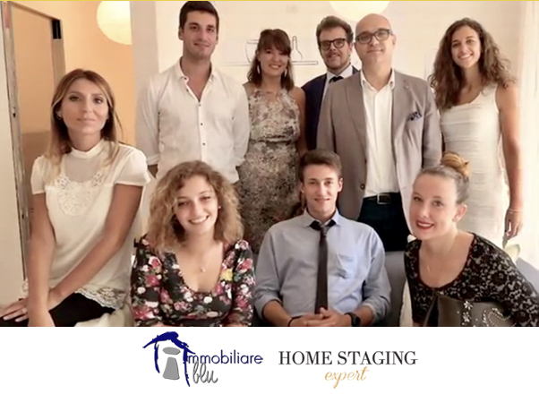 homestaging-immobiliare