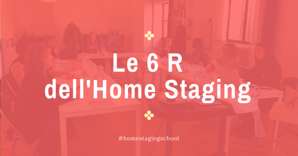 6-R-home-staging