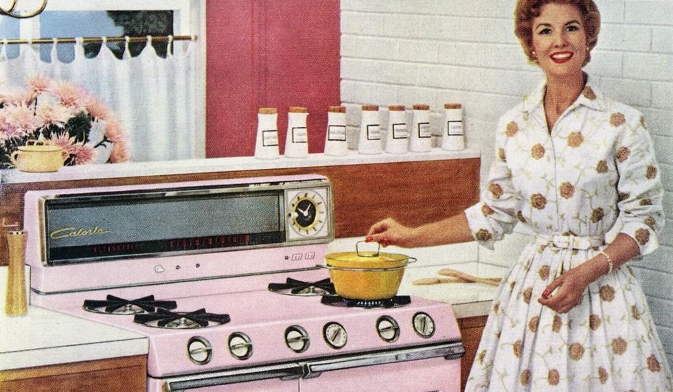cucina-anni-50
