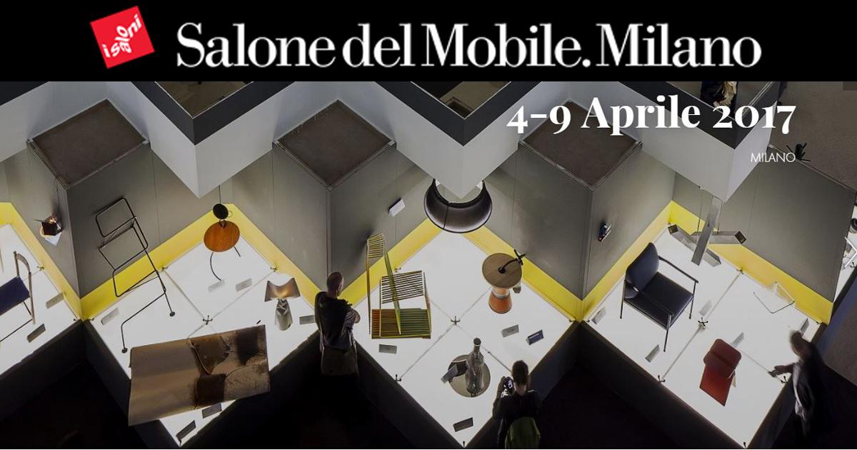 salone-mobile 1200