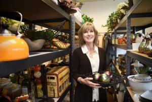 Home Staging: i consigli di Sylvia Dunn
