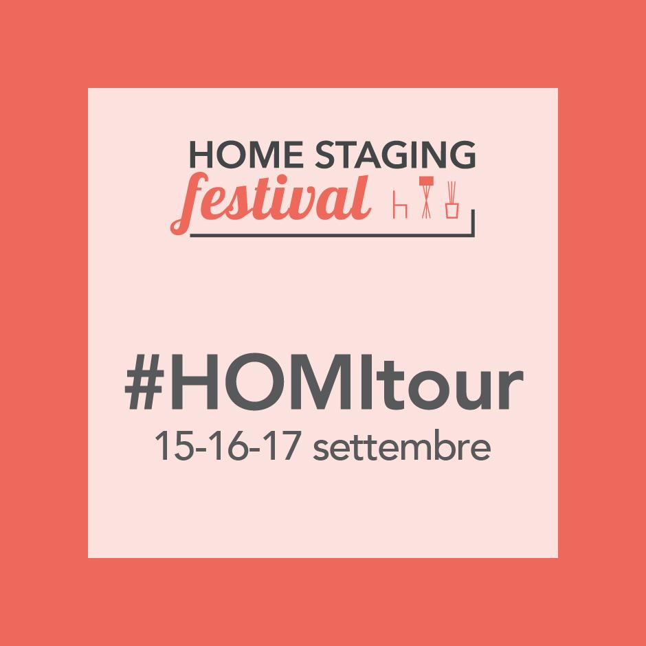 HSFest 960x960 HOMItour