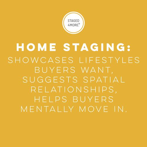 f7f6710c4fc4a46c211208007b6782fd--home-staging-tips-stage-design