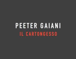 PeeterGiannini